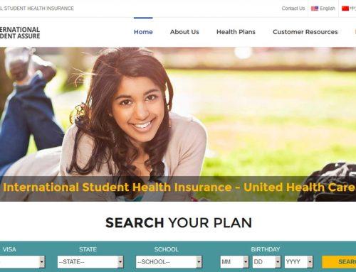 건강보험회사 온라인 결제