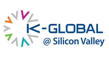 K-global 웹사이트 제작