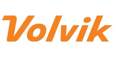 Volvik 골프공 웹사이트 홈페이지 제작